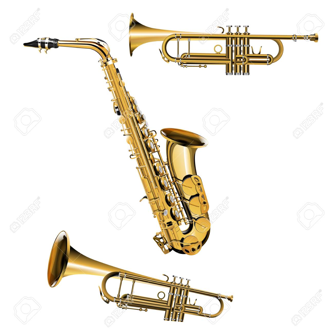 96085178-trumpet-and-saxophone.jpg